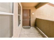 View 5055 Hacienda Ave # 2136 Las Vegas NV