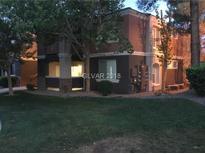 View 7628 Pacific Hills Ave # 104 Las Vegas NV