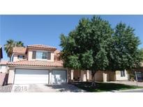 View 8844 Libertyvale Dr Las Vegas NV