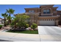 View 6940 Snow Finch St North Las Vegas NV
