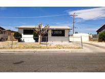 View 2421 Raymond Ave North Las Vegas NV