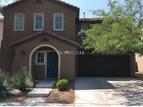 View 7179 Huckaby Ave Las Vegas NV