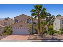 View 2015 Aspen Brook Dr Henderson NV
