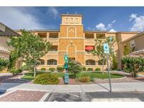 View 8777 W Maule Ave # 1115 Las Vegas NV