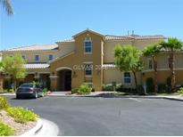 View 8777 W Maule Ave # 1140 Las Vegas NV