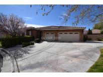 View 4471 Villa Toscano Ct Las Vegas NV