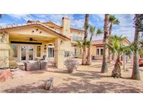 View 4925 Jensen St Las Vegas NV