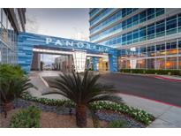 View 4575 Dean Martin Dr # 608 Las Vegas NV