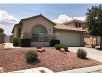 View 9101 Ivybridge St Las Vegas NV