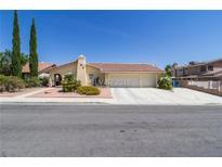 View 8412 Gillette Ave Las Vegas NV