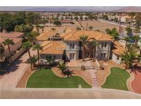 View 3722 Caesars Cir Las Vegas NV