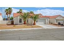 View 4202 Palamos Dr North Las Vegas NV