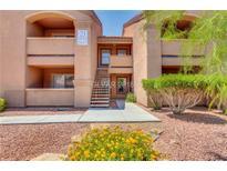 View 8101 Flamingo Rd # 1170 Las Vegas NV