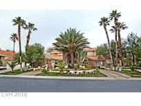 View 39 Princeville Ln Las Vegas NV