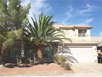 View 1120 Stoneypeak Ave North Las Vegas NV