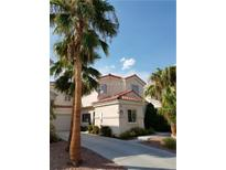 View 1522 Roping Reed Ct Henderson NV