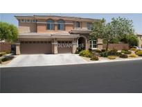 View 8536 Eureka Heights Ct Las Vegas NV