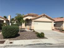 View 9085 Living Rose St Las Vegas NV