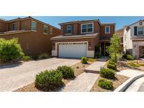 View 9639 Belmont Bay Ave Las Vegas NV