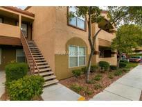 View 5055 Hacienda Ave # 2184 Las Vegas NV
