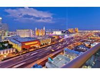 View 4575 Dean Martin Dr # 2603 Las Vegas NV