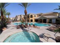 View 8777 Maule Ave # 3086 Las Vegas NV