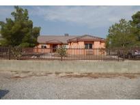 View 7755 Torrey Pines Dr Las Vegas NV