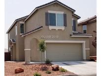 View 10749 Dobbs Ave Las Vegas NV