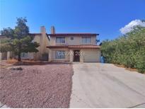 View 6732 Waterville Cir Las Vegas NV