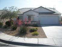 View 3436 Mazzocco Ct # 0 North Las Vegas NV