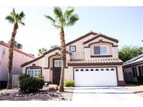 View 9179 Mangostone Ln Las Vegas NV