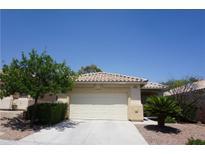 View 11016 Piedmont Valley Ave Las Vegas NV
