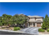 View 5716 Breckenridge St North Las Vegas NV