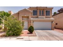 View 7208 Golden Falcon St Las Vegas NV
