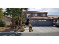 View 10824 Spruce Bough St Las Vegas NV