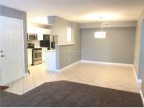View 8101 Flamingo Rd # 1100 Las Vegas NV