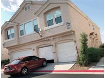 View 8786 Duncan Barrel Ave # 101 Las Vegas NV