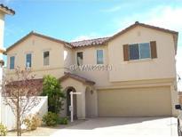 View 3972 Badgerbrook St Las Vegas NV