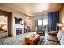 View 211 E Flamingo Rd # 1411 Las Vegas NV
