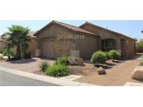View 5851 Corbin Ave Las Vegas NV