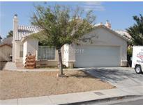 View 6628 Grand Oaks Dr Las Vegas NV