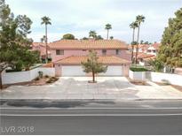 View 5154 Edna Ave # 5154 Las Vegas NV
