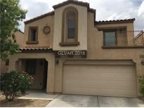 View 7523 Allon Abraham St Las Vegas NV