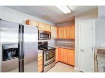View 5055 Hacienda Ave # 2061 Las Vegas NV