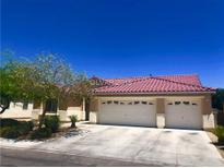 View 3584 Cantura Crest Ct North Las Vegas NV