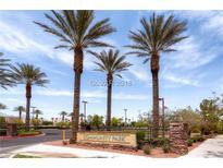 View 10491 Riverside Park Ave Las Vegas NV
