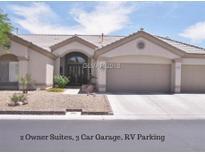 View 6759 Alpine Brooks Ave Las Vegas NV
