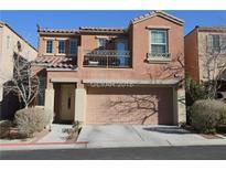 View 7448 Manfre St Las Vegas NV
