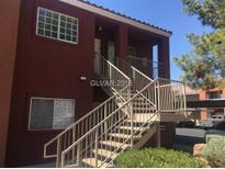 View 4730 Craig Rd # 2085 Las Vegas NV