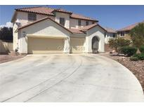 View 5520 Otway Bay Ct North Las Vegas NV